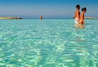 Kıbrısta Tatil Yapmak İstermisiniz !