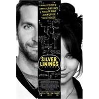 Silver Linings Playbook / Umut Işığım