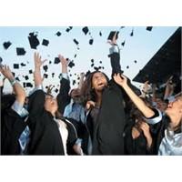 Üniversite Öğrencilerine Tavsiyeler