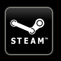 Steam'de İndirim Yağmuru Başladı