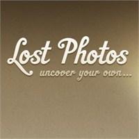 E-postanızdan Çıkan Fotoğraflara Şaşıracaksınız!