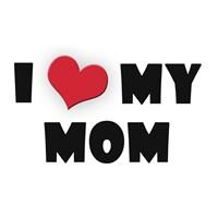 Anneler Günü'ne Özel 30 Farklı Seçenek