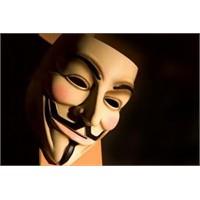 Guy Fawkes Gecesi