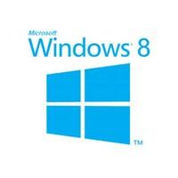 Windows 8 Sadece 17 Mb ! - Mükemmel Sıkıştırma