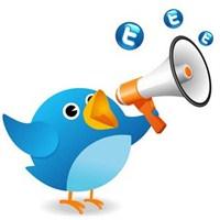 Twitter'ın Tarihi?
