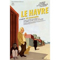 Le Havre ( 2011 )