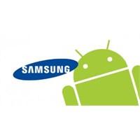 Android Ve Samsung Abd De Yükselişte