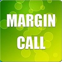 Teminat Çağrısı (Margin Call) Nedir?