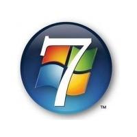 Windows 7 Yasaklı Sitelere Giriş