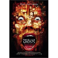 Onüçüncü Hayalet / Thirteen Ghosts