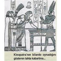 Bilardonun Tarihçesi?!…