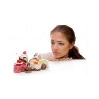 Stresten Yemek Zararlı Mı?