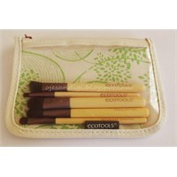 Ecotools Eye Brush Set