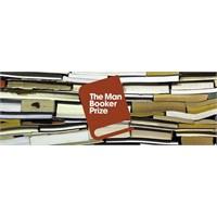Man Booker Adayları Açıklandı