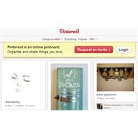 Pinterest Nedir, Pinteresti Nasıl Kullanırsınız
