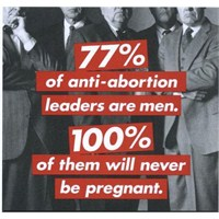 Memleketimden Kürtaj Manzaraları