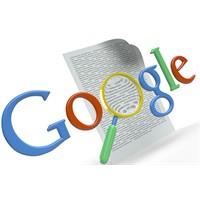 Google Sıralamanızı Öğrenin!
