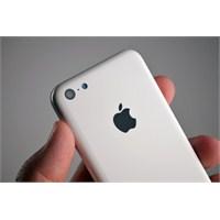 Ucuz İphone Resimleri Sızmaya Devam Ediyor!