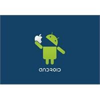 En İyi 25 Android Uygulamaları