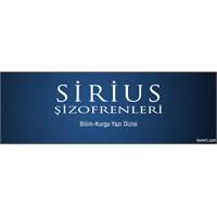 Sirius Şizofrenleri