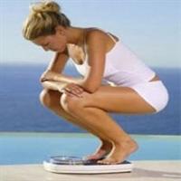 Sağlıklı Zayıflayalım