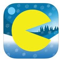 Pac-man İos Ve Android Versiyon Çıktı