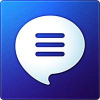 Yepyeni Bir Mesajlaşma Uygulaması: Messageme