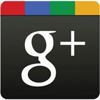 Gmail'e Yeni Bir Google+ Özelliği Daha Eklendi