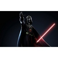 Star Wars: Episode Vii De Darth Vader Olacak Mı?
