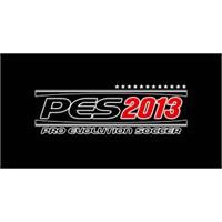 Pes 2013 Spor Toto Süper Lig Nasıl Kurulur
