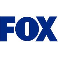 2013-2014 Sezonunda Fox'un Yeni Dizileri