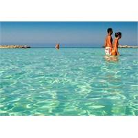 Kıbrıs'ı Gezmeden Önce