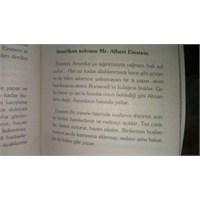 İlkokulda Dağıtılan Skandal Kitap