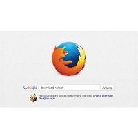 Kullanışlı Mozilla Firefox Eklentisi