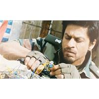 Bollywood'a Bağlanmak !