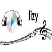 Müzik Dinlemenin En Hızlı Ve En Kolay Yolu