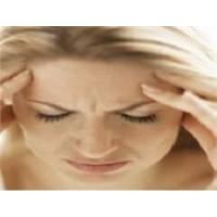 Migren Belirtileri Nelerdir?