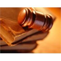 Medeni Hukuk Soruları Nasıl Cevaplanır ?