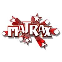 Matrax, Star Tv'de!