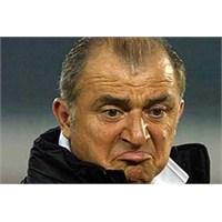 Galatasaray- Real Madrid : Bambaşka Bir Maç
