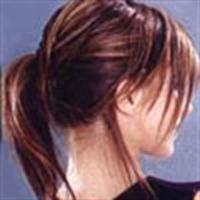 Saç Uzatmanın Püf Noktaları