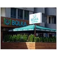 Bolka Türk Mutfagı