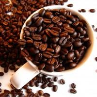 Kafein Ruhsal Sağlığınızı Bozabilir