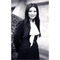 Meiko Kaji'yi Keşfetmek