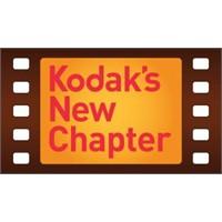 Kodak İflası'nın 2 Büyük Nedeni: Online İnceleme
