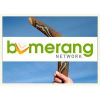Bumerang'ı Bir De Benden Dinleyin!