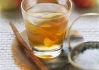 Metabolizma Hızlandıran Mucize Çay