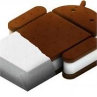 Bazıları Android 4ü Fazla Beklemeyecek
