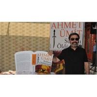 Ahmet Ümit - Sultanı Öldürmek