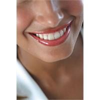 Günlük Doğru Diş Bakımı Nasıl Yapılır